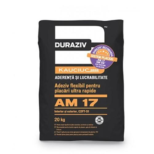 DURAZIV AM 17