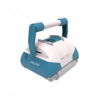 Robot piscina Aquabot FRC 90