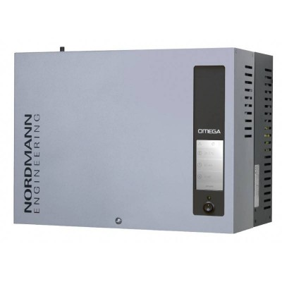 Generator aburi Nordmann Omega 6.5kW