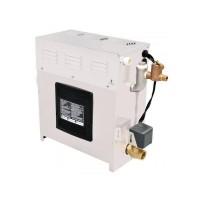 Generator aburi Sentiotec STP 6kW