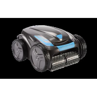 Robot de curatare piscina, Vortex OV 3480, Zodiac