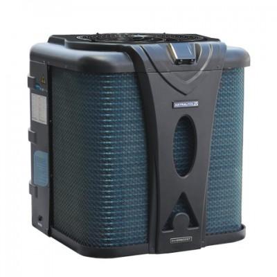 Pompa de caldura AstralPool Heat 3 Inverter, ModBus, pana la -20 grade