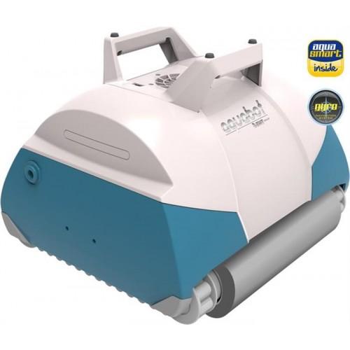 Robot piscina Aquabot FRC 70