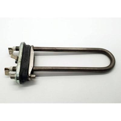 Rezistenta electrica generator aburi 1567 W, Helo
