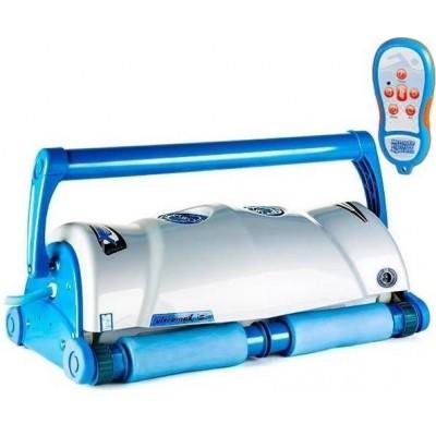 Robot Ultramax Gyro pentru piscine olimpice