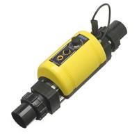 Incalzitor electric Nano Splasher Elecro