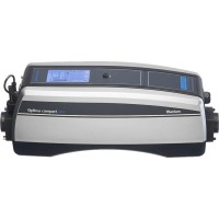 Incalzitor electric Optima Compact Elecro