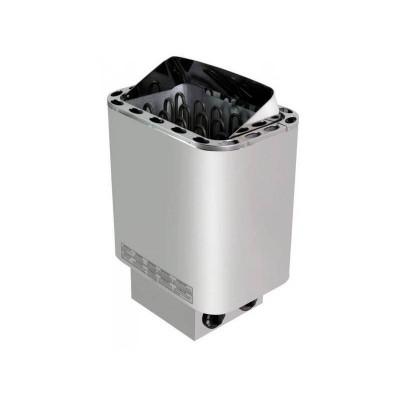 Incalzitor sauna Nordex Next 9.0kW comanda incorporata