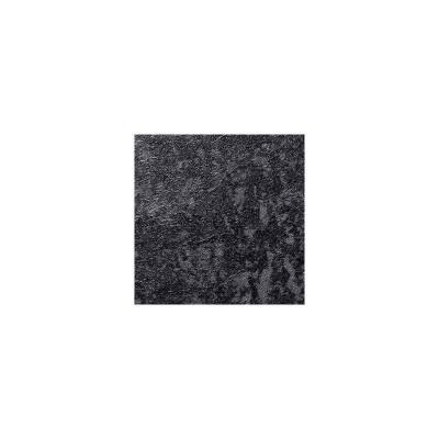 Liner PVC 1.8mm Sensitive Black 3D