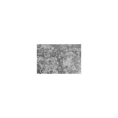 Liner PVC 1.8mm Sensitive Grey 3D