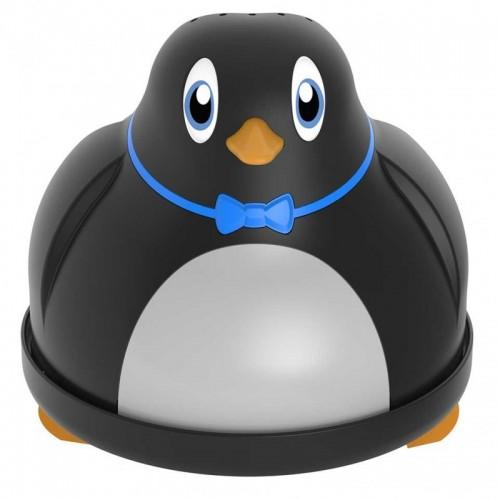 Robot curatare hidraulic Pinguin