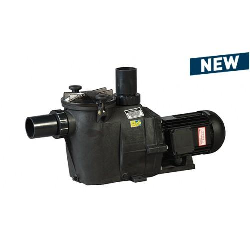 Pompa Hayward RS2 1 CP ( 15 mc/h )