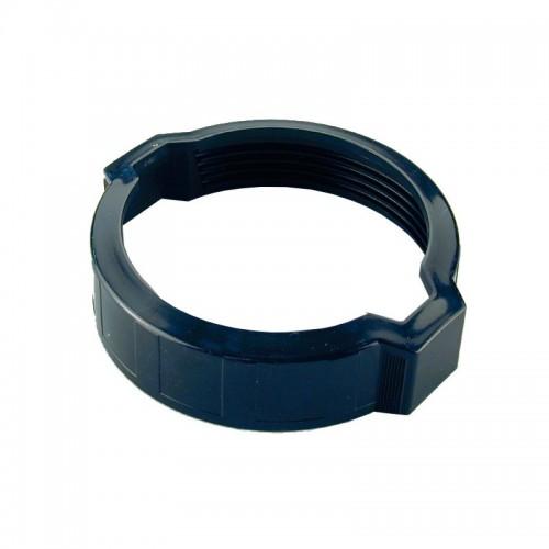 Inel pentru inchidere filtru Cantabric top