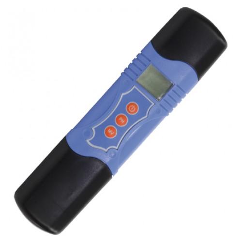 Tester electronic masurare pH, Clor(ORP) si temperatura