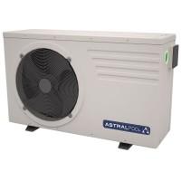 Pompa de căldură AstralPool EvoLine NN