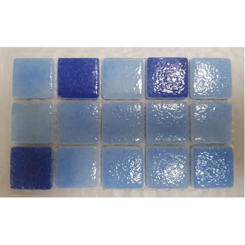Mozaic de sticla HVZ-060