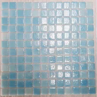 Mozaic de sticla HVZ-120