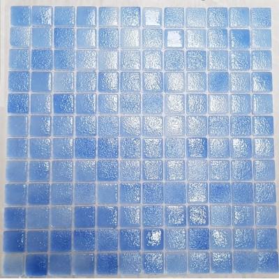 Mozaic de sticla HVZ-121