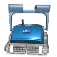 Robot Dolphin M400