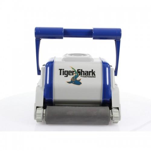 Robot Tiger Shark