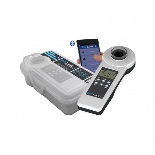 Tester fotometric PoolLab 1.0