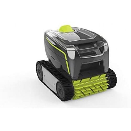 Robot Curatare Zodiac Tornax GT 3220